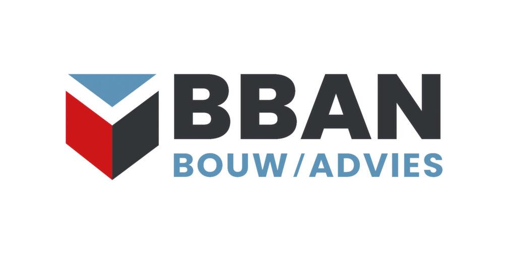 Logo bban